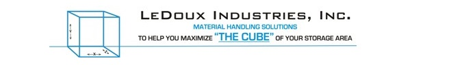 LeDoux Industries, Inc.